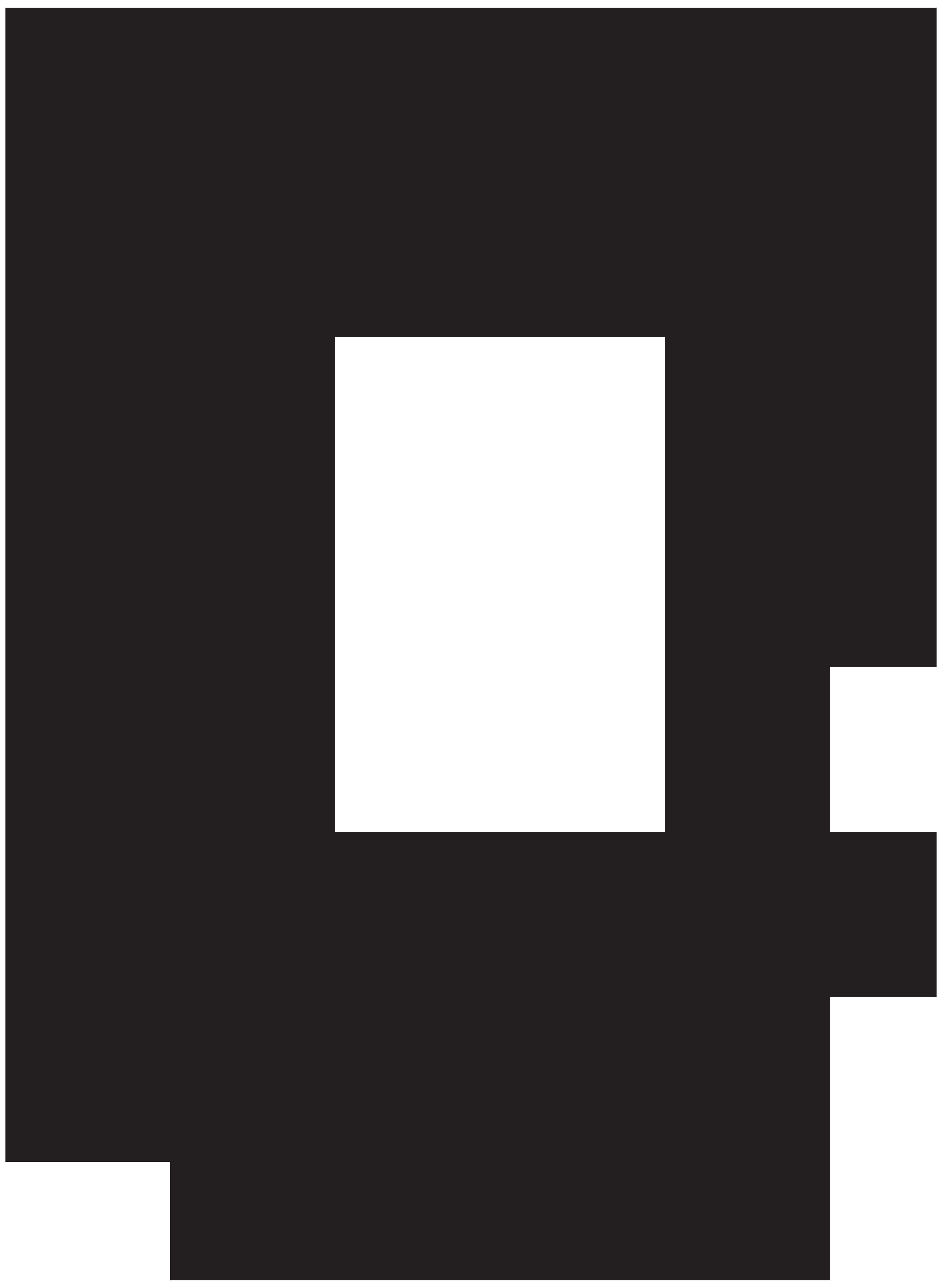 Man Hair Beard Mustache PNG Clip Art Image.