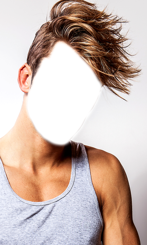 Men Hair Png (104+ images in Collection) Page 1.