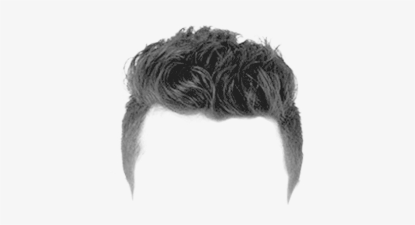 Hairstyle Transparent Images Pluspng.