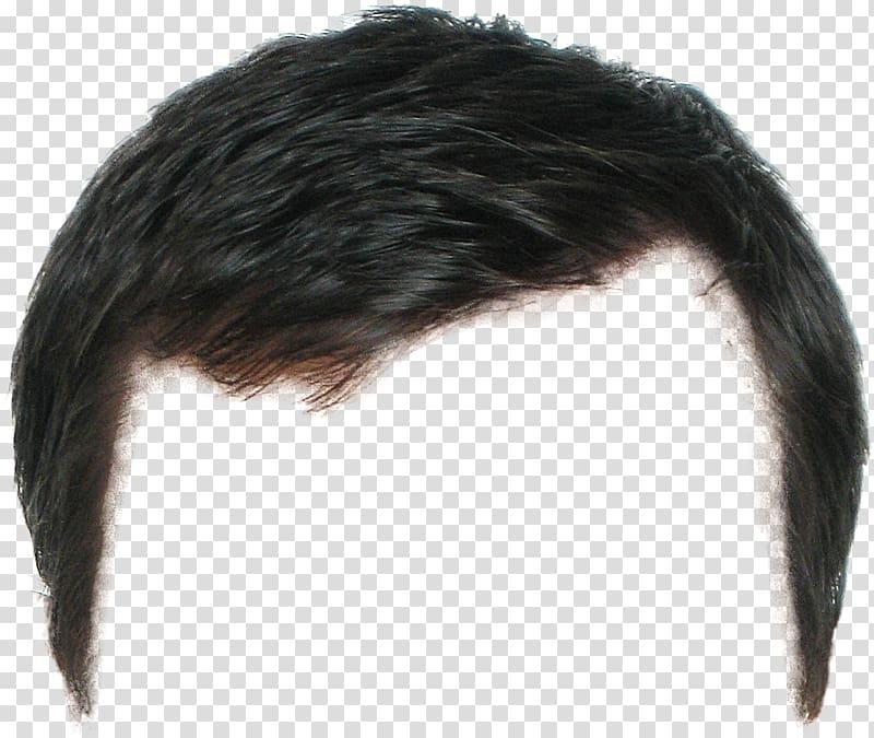 Hairstyle Hairdresser Black hair Hair coloring, hair.