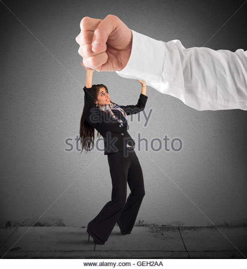 Violent Man Stock Photos & Violent Man Stock Images.