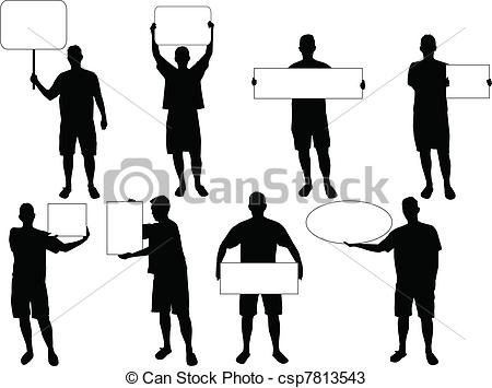 Holding board Clip Art Vector Graphics. 7,321 Holding board EPS.