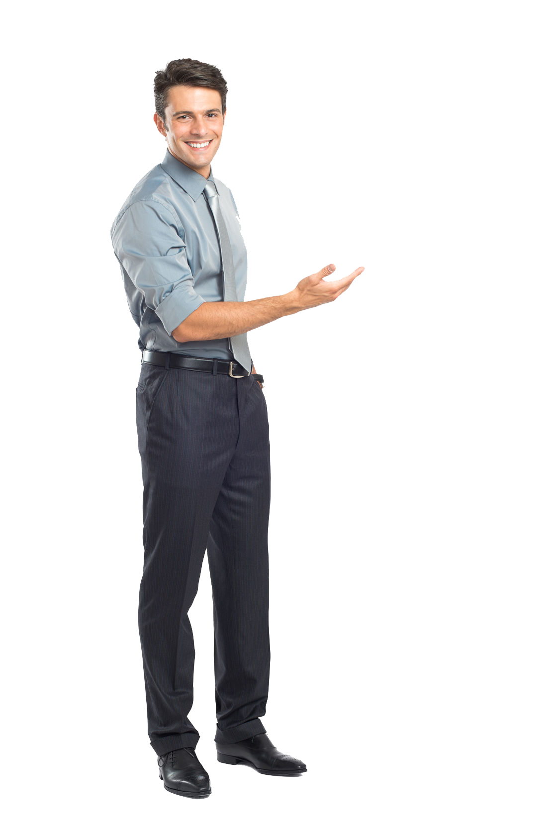 Man PNG Transparent Man.PNG Images..