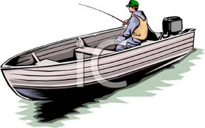 Motor Boat Clipart at GetDrawings.com.