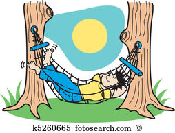 Hammock Clipart Illustrations. 890 hammock clip art vector EPS.