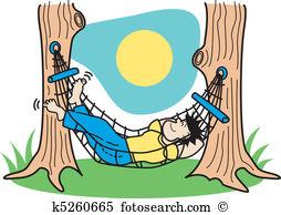 Hammock Clipart Illustrations. 890 hammock clip art vector EPS.