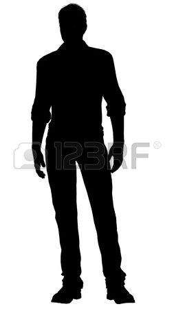 107,800 Men In Suit Stock Vector Illustration And Royalty Free Men.