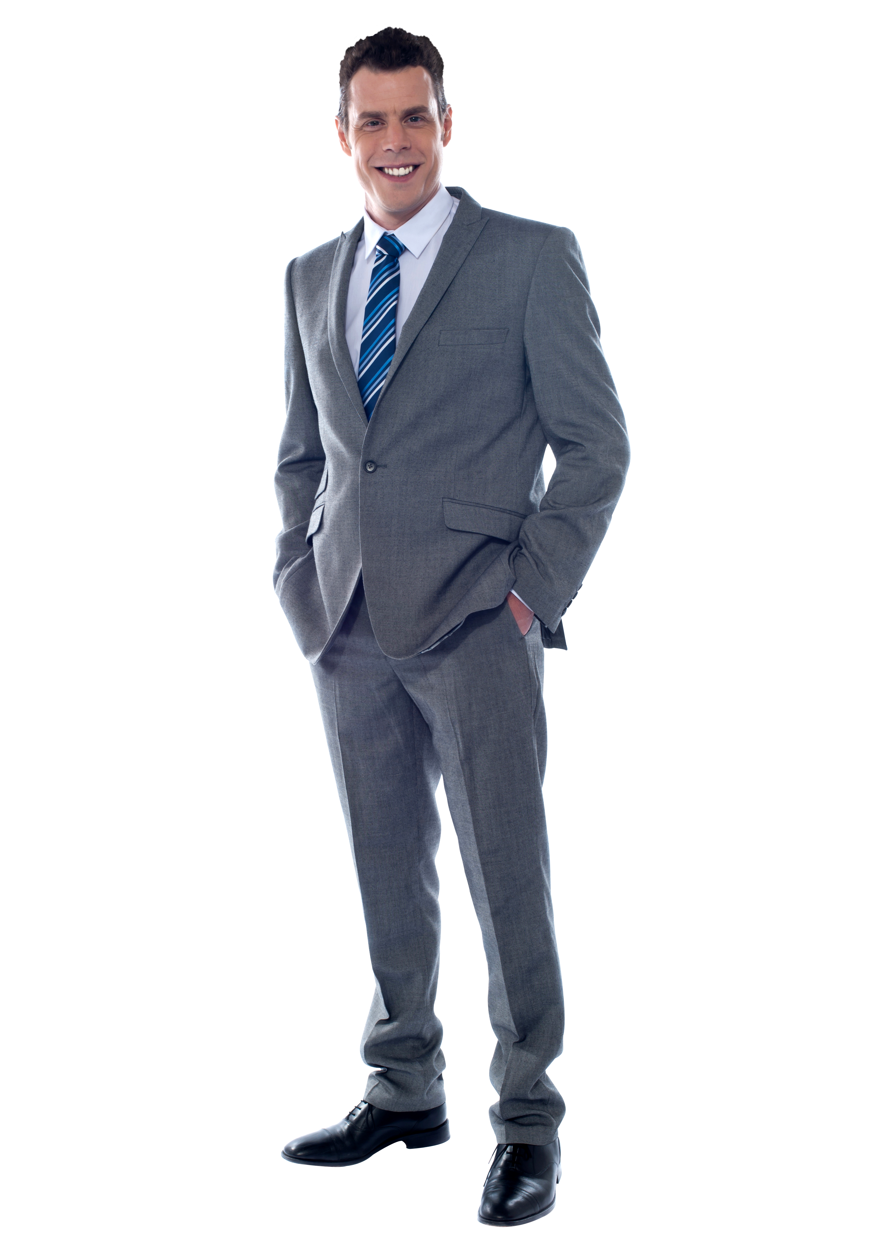 Download Men In Suit PNG Image for Free.