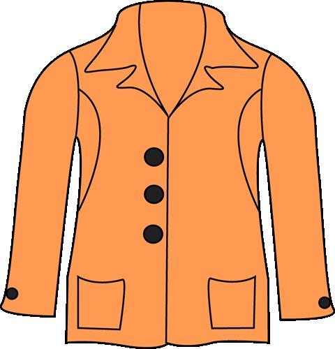 Coat clipart man coat, Coat man coat Transparent FREE for.