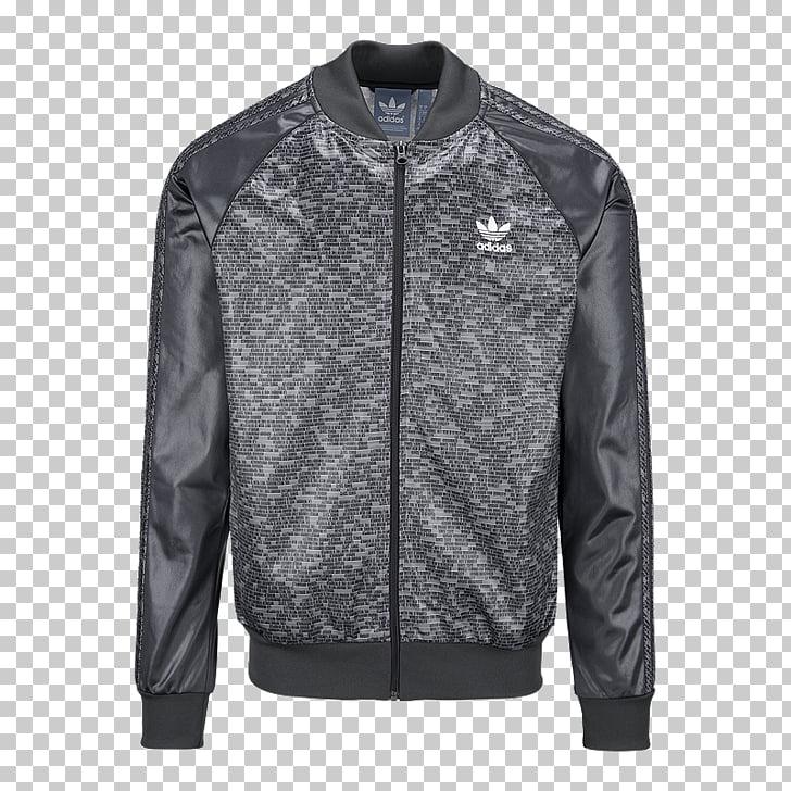 Leather jacket Clothing Hoodie, man jacket coloring PNG.
