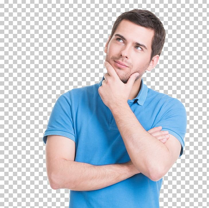 Stock Photography Man Looking Up PNG, Clipart, Abdomen, Arm.