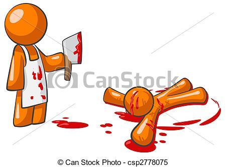 Murder Stock Illustration Images. 7,978 Murder illustrations.