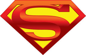 Free transparent Man of steel PNG images Download.