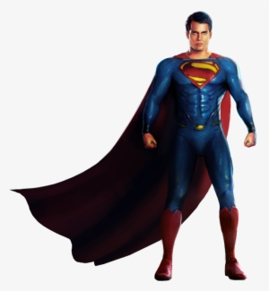 Man Of Steel PNG & Download Transparent Man Of Steel PNG.