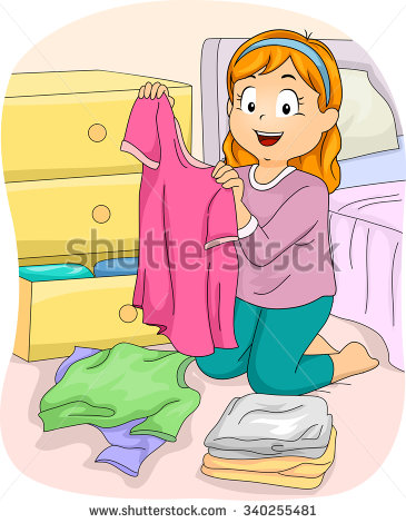 fold laundry clipart wwwpixsharkcom images galleries