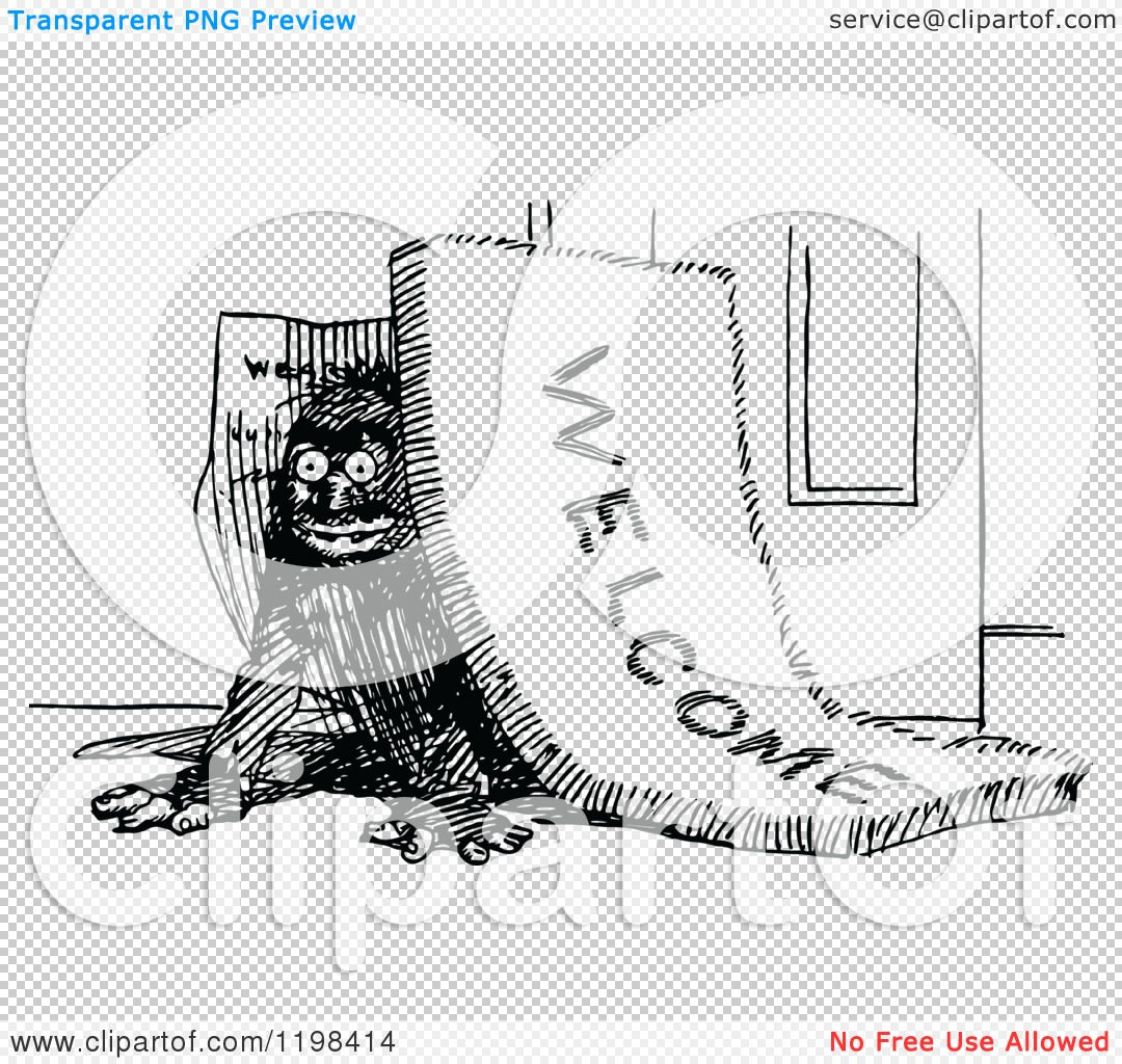 man on a mat clipart 20 free Cliparts | Download images on