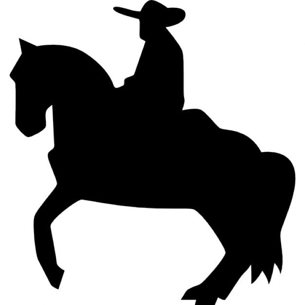 Horse Riding Vectors, Photos and PSD files.