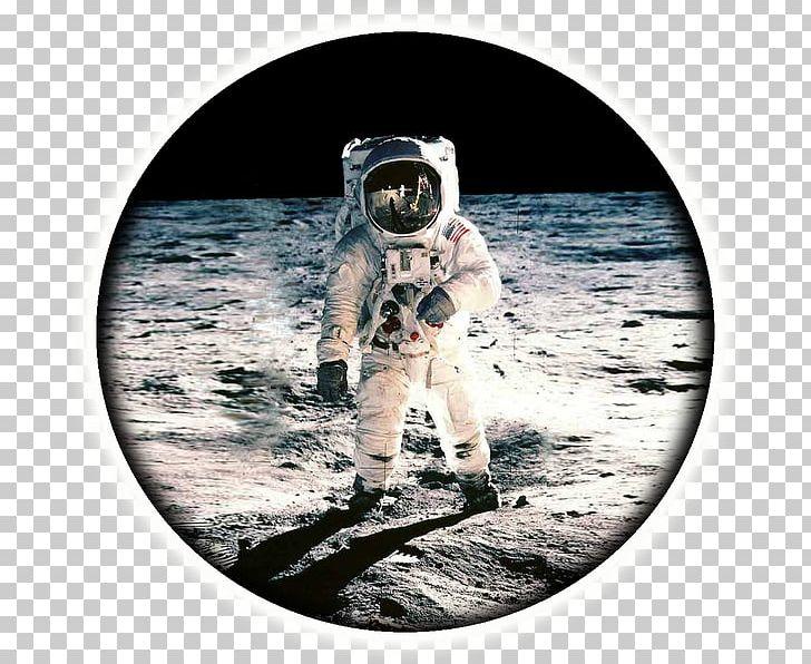 Apollo 11 Apollo Program A Man On The Moon: The Voyages Of.