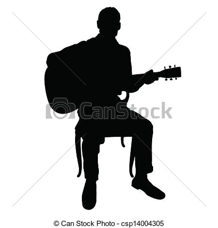 Guitar man Clip Art and Stock Illustrations. 4,088 Guitar man EPS.
