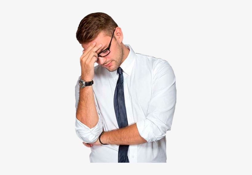 Sad Man Png Jpg Free Download.