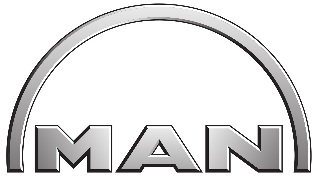 File:Logo MAN.png.
