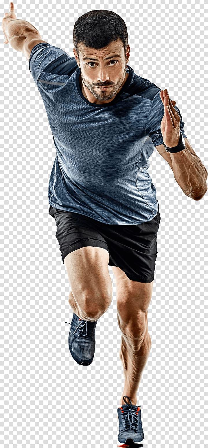 Man running illustration, Running Sport , running man.