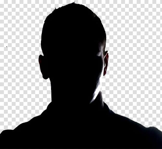 Person, Silhouette, Shadow, Man, Shadow Person, Human.