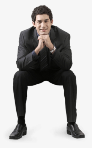 Man Sitting PNG, Transparent Man Sitting PNG Image Free.