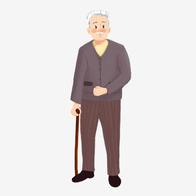 Man Standing Png, Vector, PSD, and Clipart With Transparent.