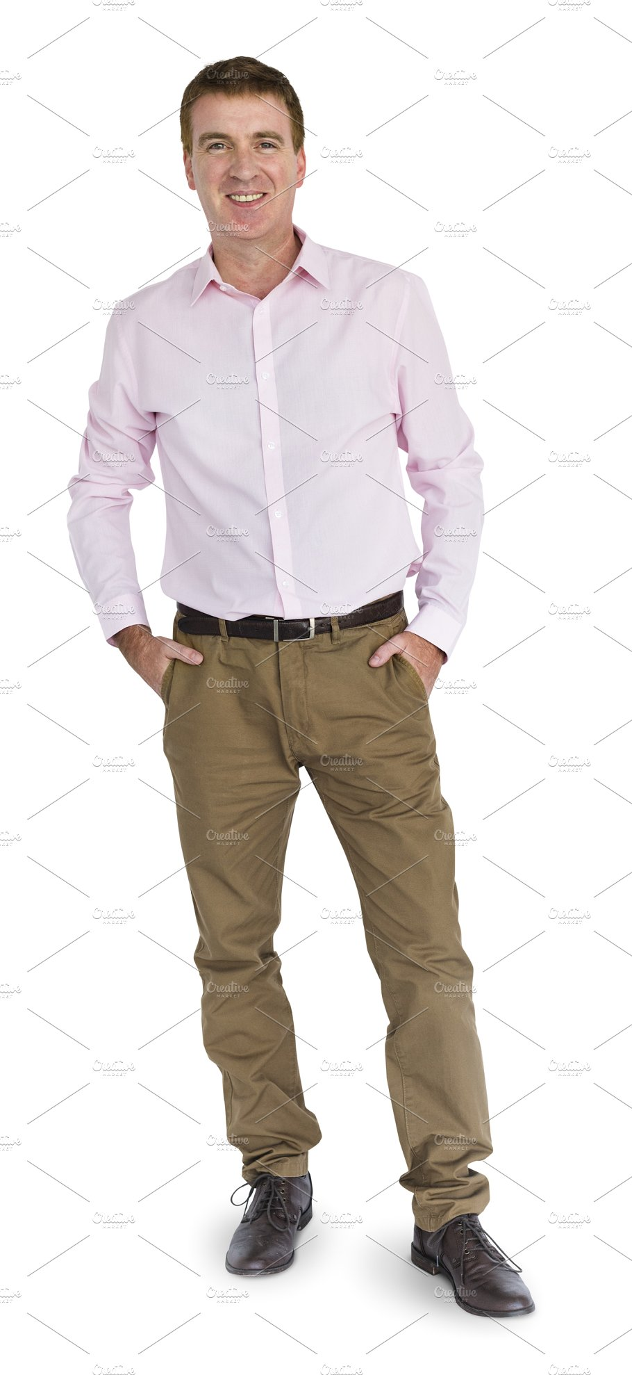 Man Standing Png (101+ images in Collection) Page 3.