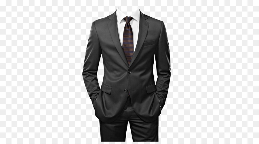 Download Free png T shirt Suit Stock photography Clothing.