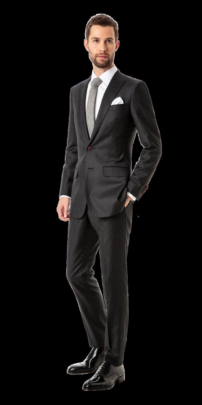 Free Png Man Suit & Free Man Suit.png Transparent Images.