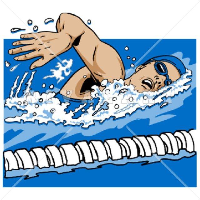 WV Swim & Dive (@WVSwim_Dive).
