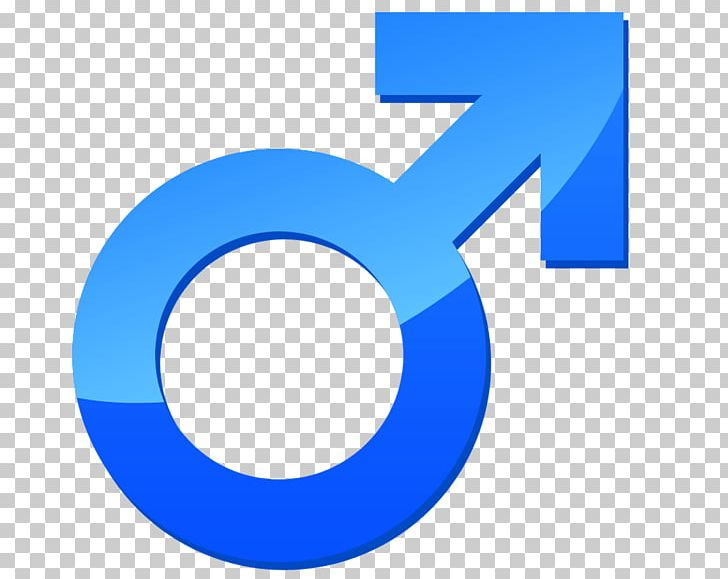 Gender Symbol Female Man PNG, Clipart, Androgyny, Angle.