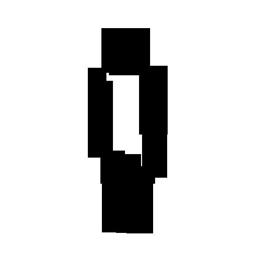 Man Symbol Transparent Clipart.