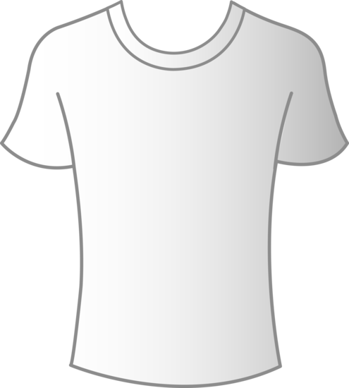Shirt clipart man shirt Transparent pictures on F.