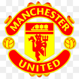 Manchester United Logo Png PNG and Manchester United Logo.