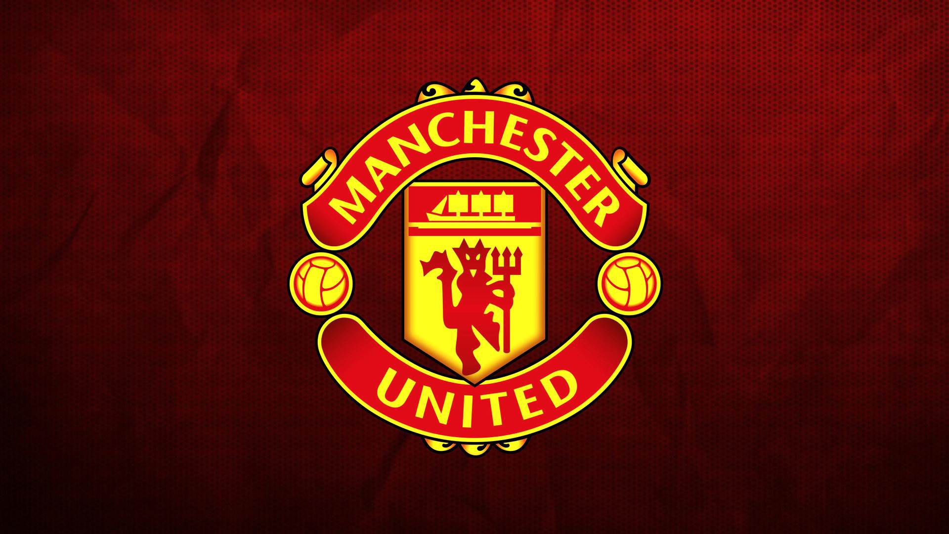 Manchester United Logo Wallpapers HD Wallpaper 640×1136.