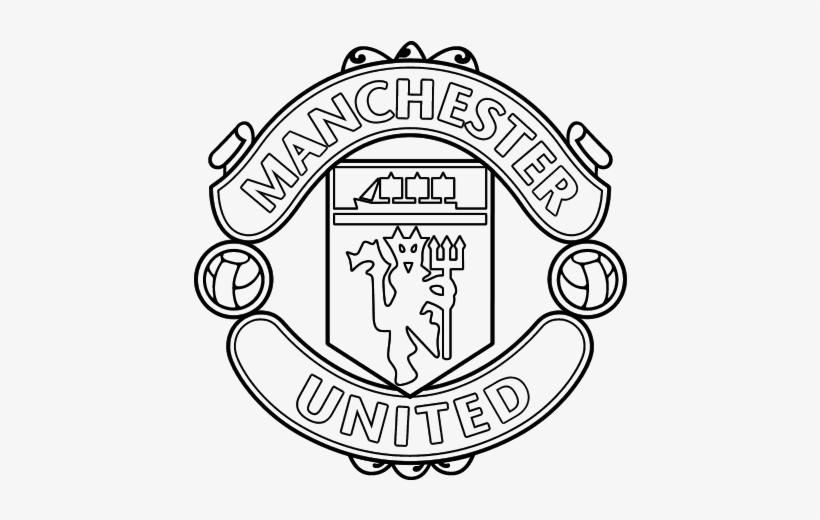 Manchester United Logo PNG & Download Transparent Manchester.