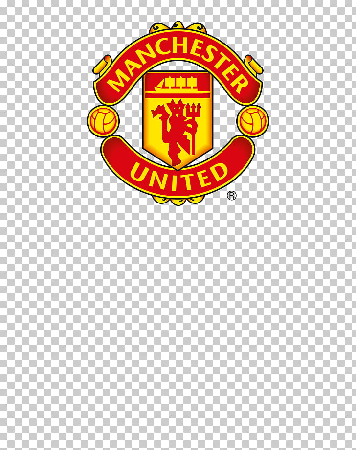 Manchester United F.C. Premier League Football Manchester.