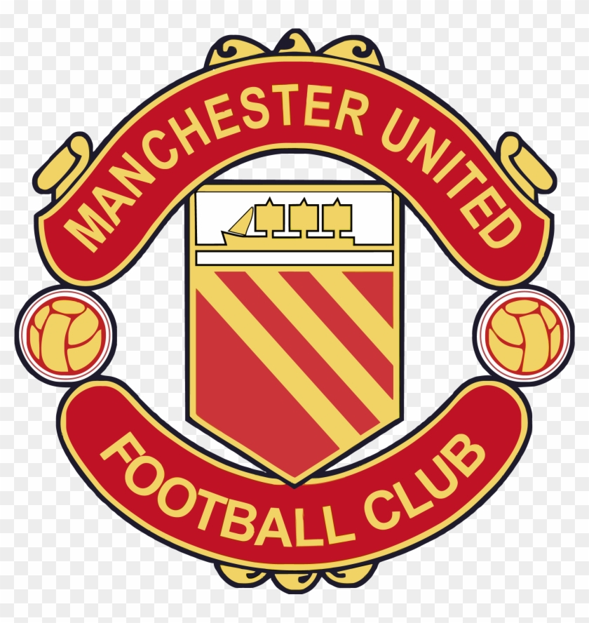 man utd logo png 10 free Cliparts   Download images on ...