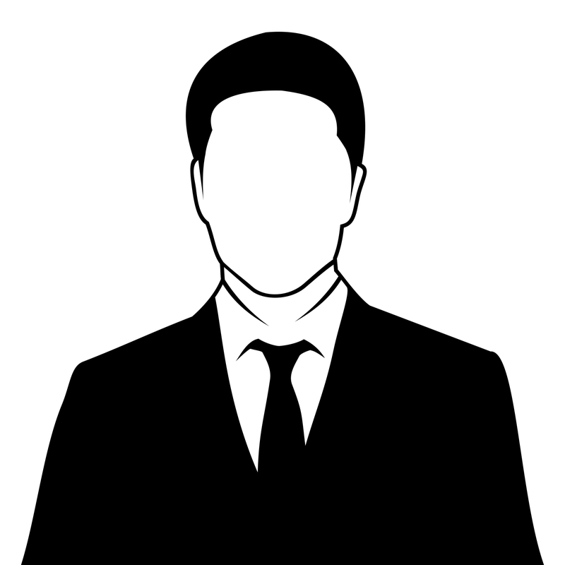 Download Free png Avatar man vector.