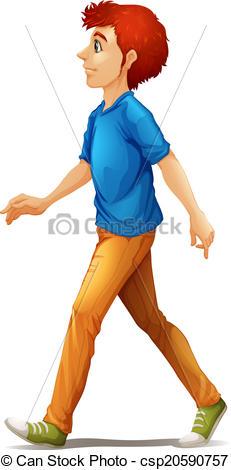 Man walking Clip Art Vector and Illustration. 37,907 Man.
