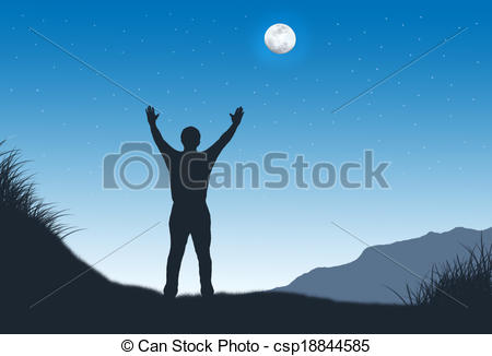 Arms raised Stock Illustration Images. 5,046 Arms raised.