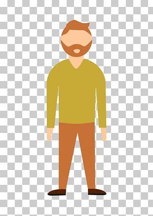 Man Beard PNG Images, Man Beard Clipart Free Download.