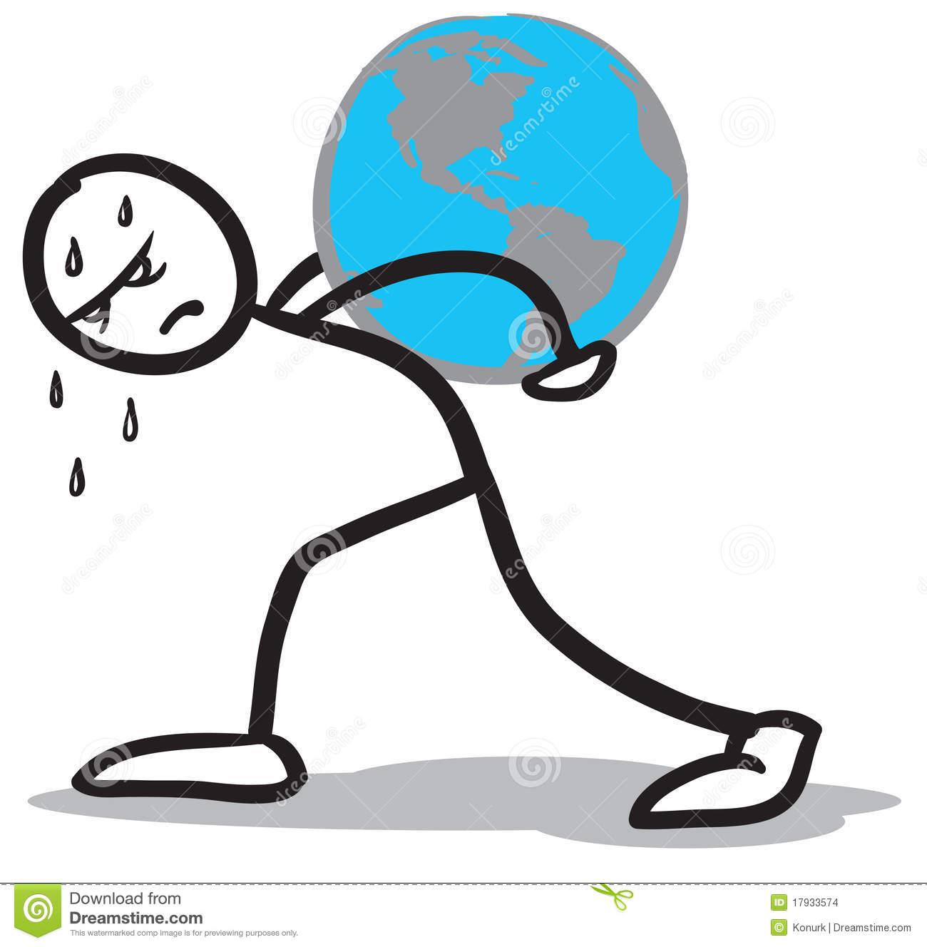 atlas men Rojadirecta world's biggest sport streams index (el mayor índice de emisiones deportivas por internet.