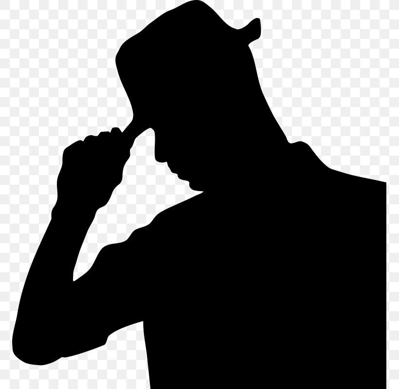 Top Hat Man Cap Clip Art, PNG, 769x800px, Hat, Baseball Cap.