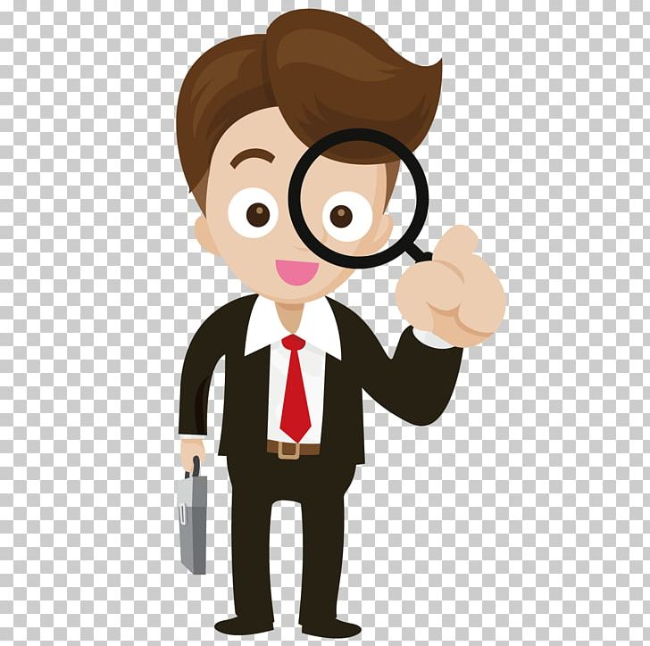 Magnifying Glass Magnification Icon PNG, Clipart, Business.