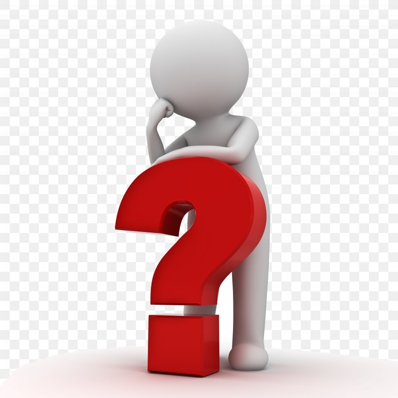Question Mark Stock Photography Clip Art, PNG, 4500x4500px.