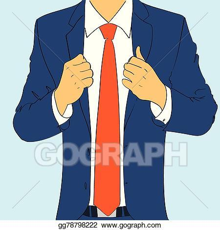 Man with tie clipart 5 » Clipart Portal.